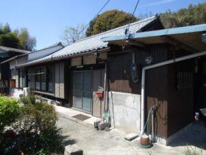 江田島市248物件外観
