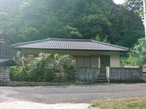 安芸高田市物件336外観写真