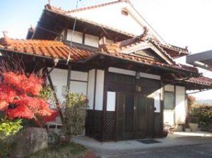 東広島市B20-036外観写真