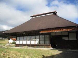 東広島市B20-035外観写真