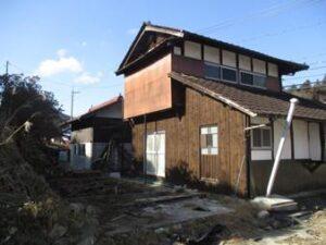 東広島市B20-039 外観写真