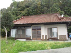 東広島市b21-005外観写真