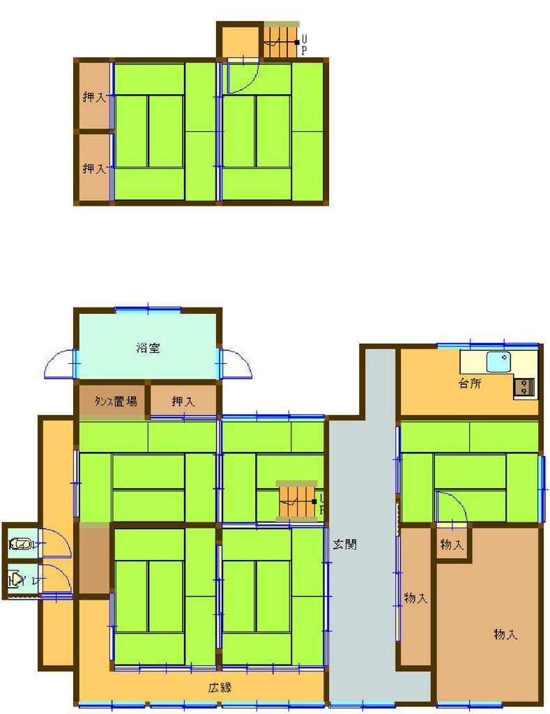 大崎上島町9-5
