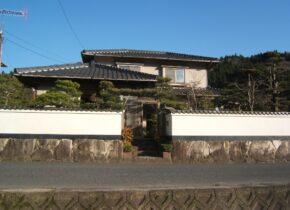 安芸高田市物件no310の1枚目外観写真
