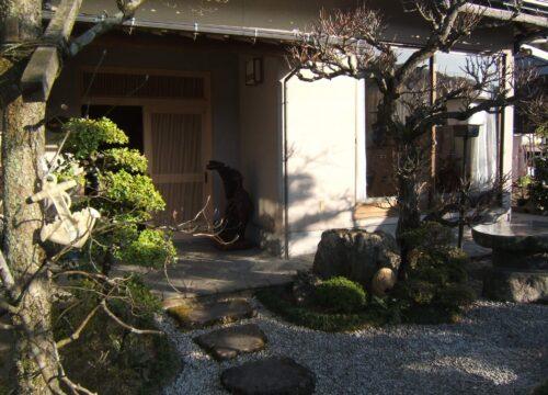 安芸高田市物件no310の3枚目写真