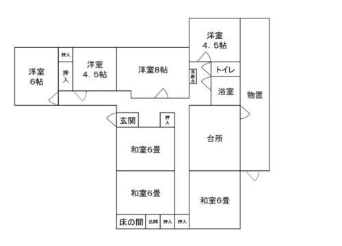 B20-020図面