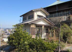 江田島市物件164の外観写真
