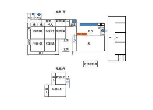 B20-018図面