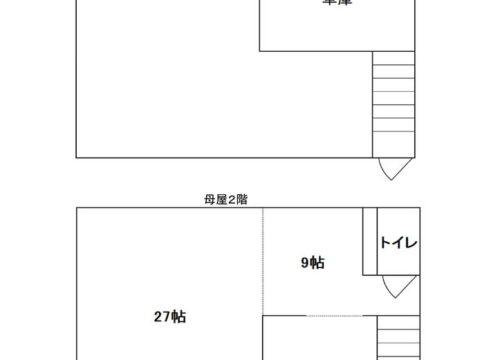B20-025図面