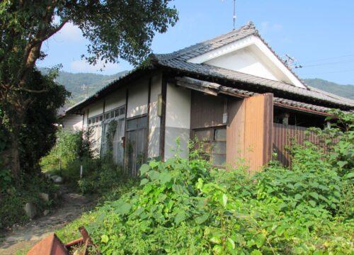 江田島物件186外観写真