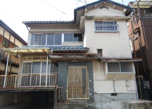江田島市物件256外観