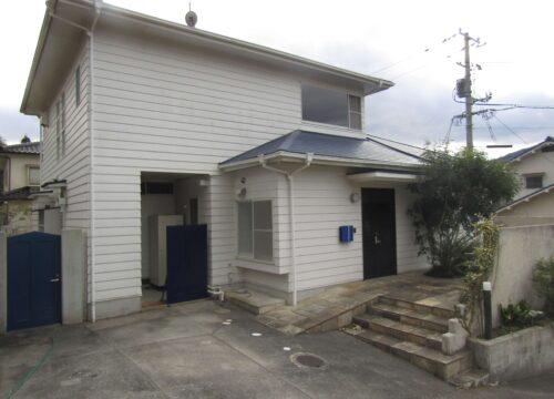 江田島市物件186外観写真
