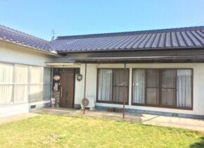東広島市物件B20-020