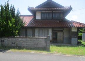 東広島市物件B20-007