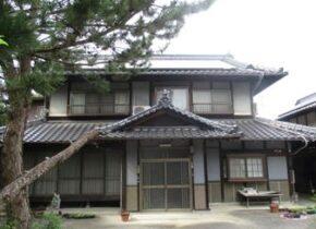 東広島市物件B20-026外観写真