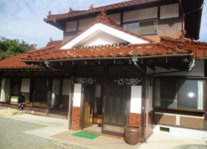 東広島市物件B20-032外観写真