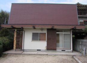 江田島市144外観写真