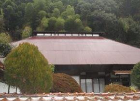 東広島市B20-038外観写真