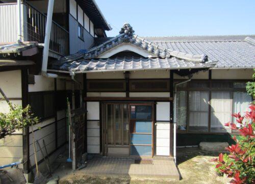 江田島258外観写真