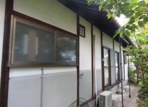江田島市262外観写真