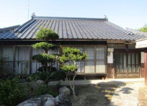 江田島市265外観写真