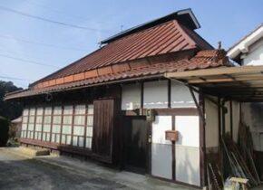 東広島市B20-037外観写真