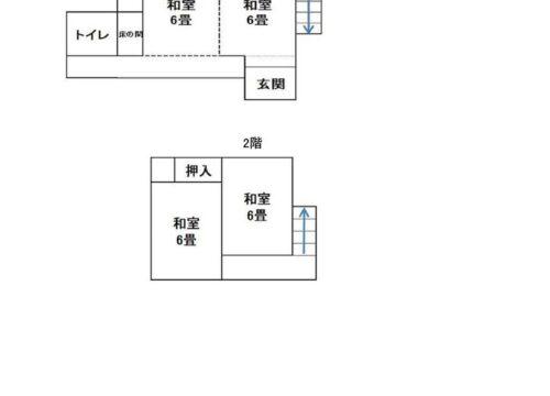 東広島市4図面