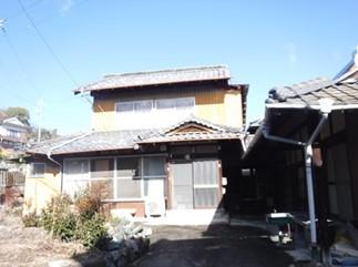 東広島市B20-043外観写真