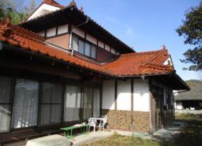 東広島市B20-041外観写真