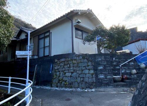 坂町R03-坂027外観写真2