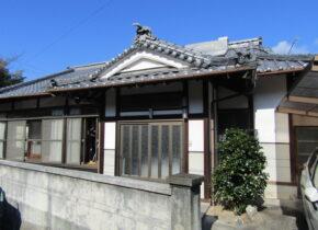 江田島市物件268外観写真