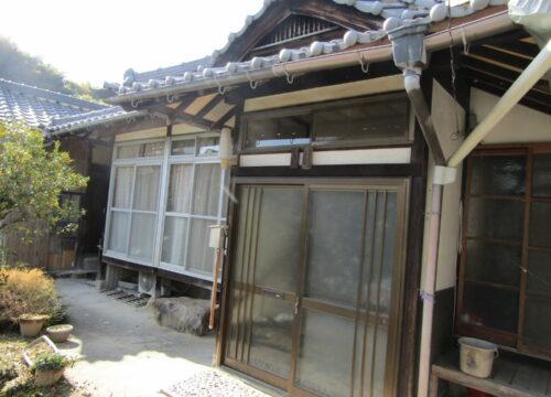 江田島市物件267外観写真