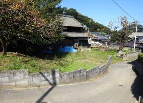 坂町物件R03-坂026外観写真