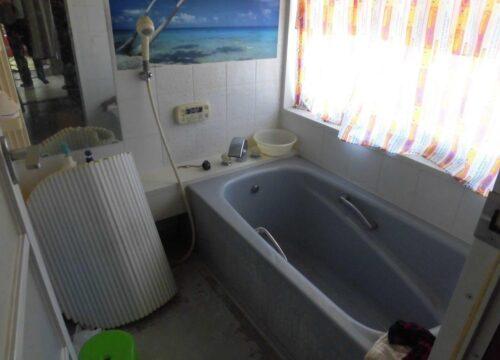 廿日市物件191529浴室