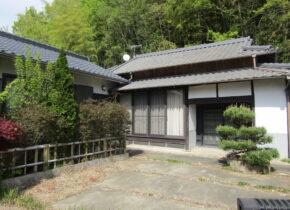 江田島市物件270外観写真