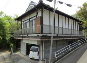 江田島市物件271外観写真