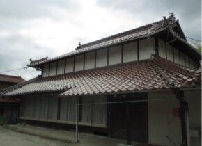 東広島市物件B21-013外観写真