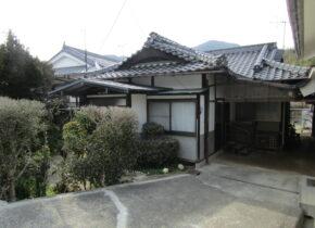 江田島市物件276外観写真