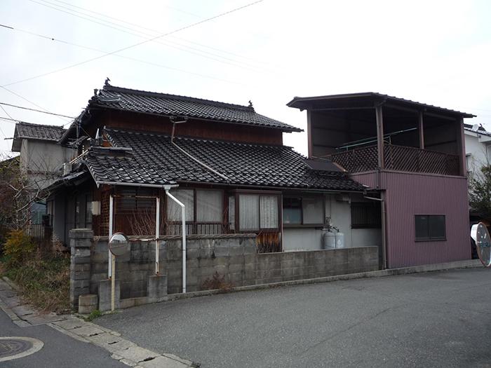 安芸高田市 110