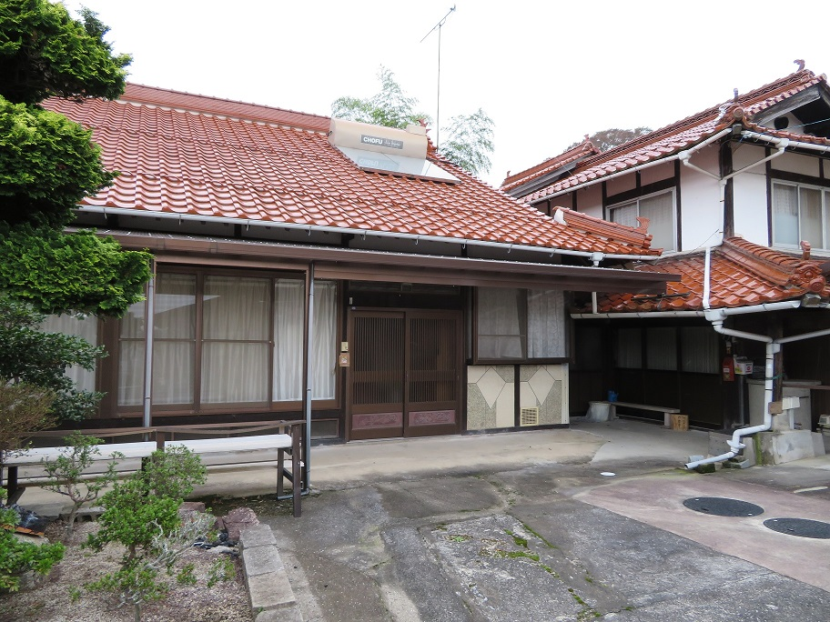 安芸高田市 151