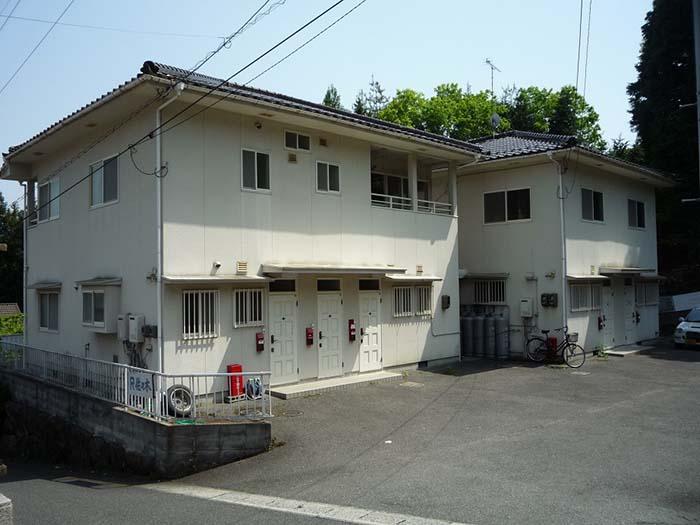 安芸高田市 63