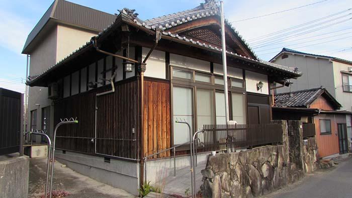 江田島市 130