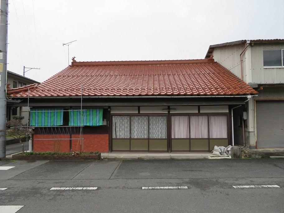 安芸高田市 157