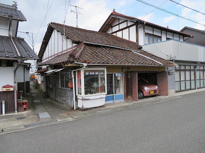 安芸高田市 160