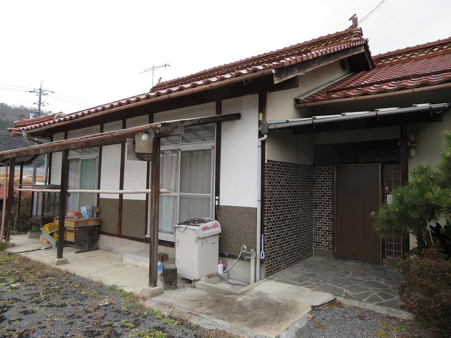 安芸高田市 158