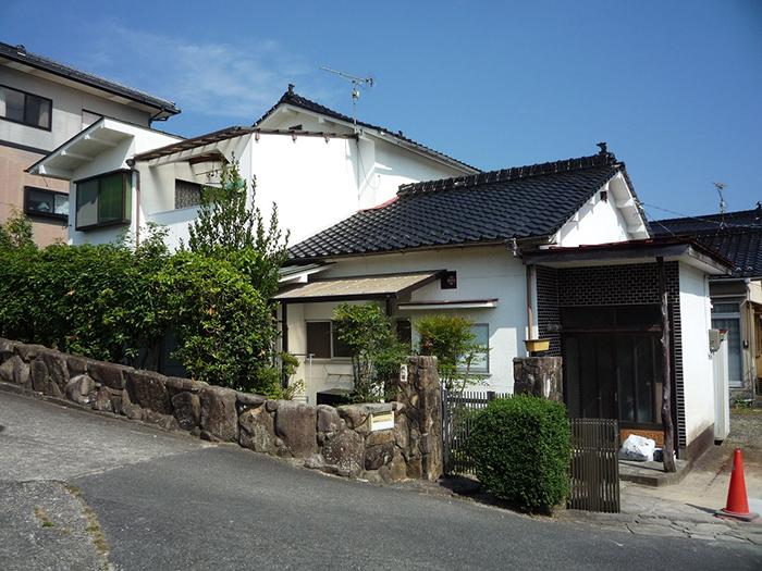 安芸高田市 159