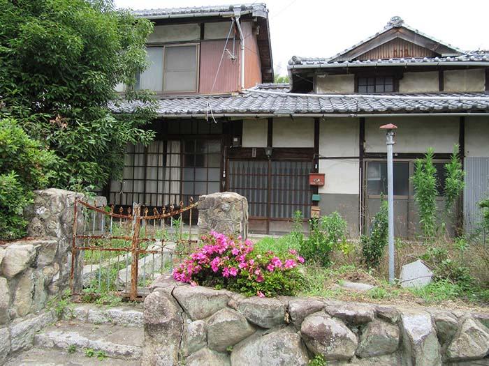 大崎上島町 - ひろしま空き家バンク みんと。