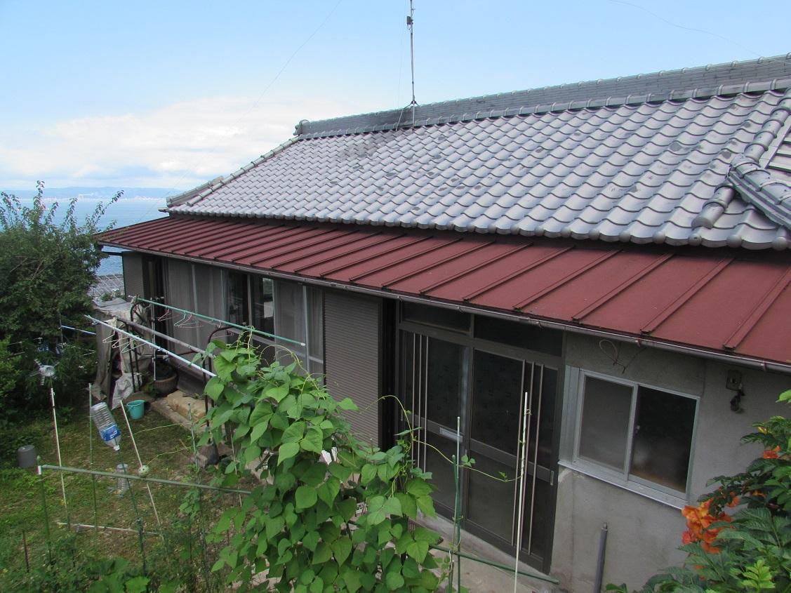 江田島市 151