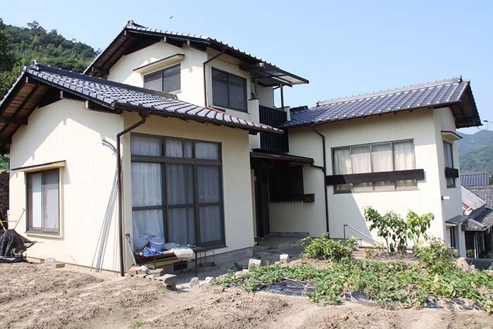 江田島 96